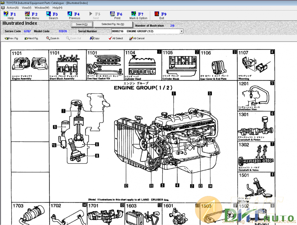 TOYOTA-INDUSTRIAL-EQUIPMENT-2015-1.92-1.png