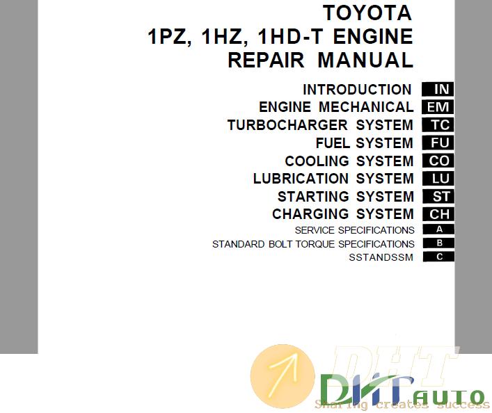 Toyota Land Cruiser FJ80 HZJ80 HDJ80 Repair Manual  2.png