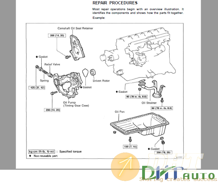 Toyota Land Cruiser FJ80 HZJ80 HDJ80 Repair Manual  3.png
