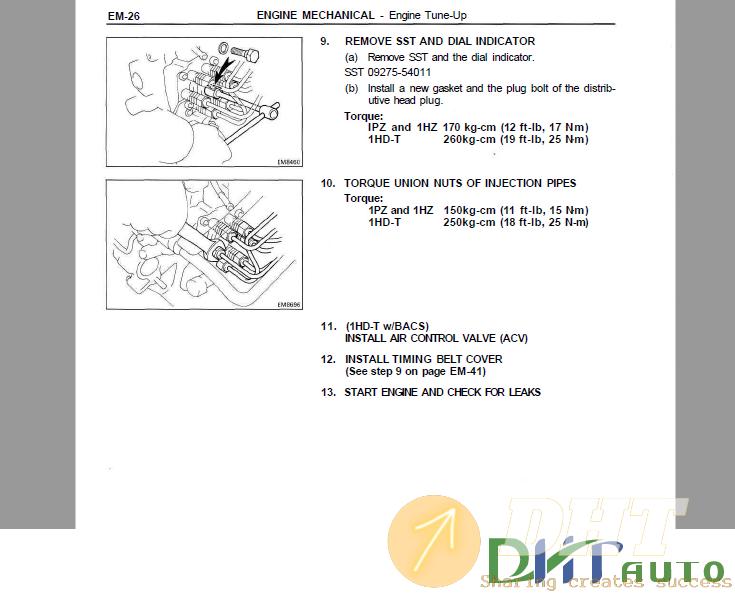 Toyota Land Cruiser FJ80 HZJ80 HDJ80 Repair Manual  4.png