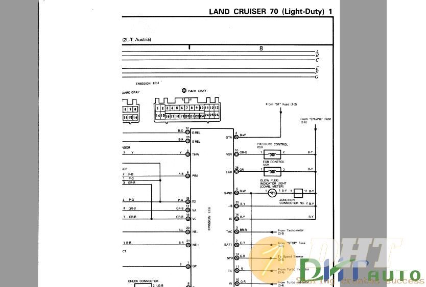 Toyota Land Cruiser LJ70 Service & Repair Manual 2.png