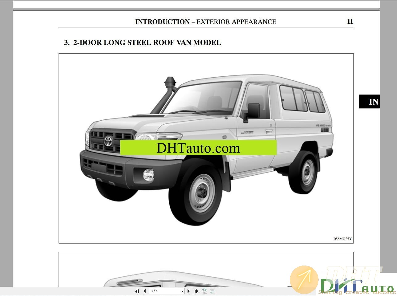 Toyota-Landcruiser-70-series-GISC-1984-2016 4.jpg