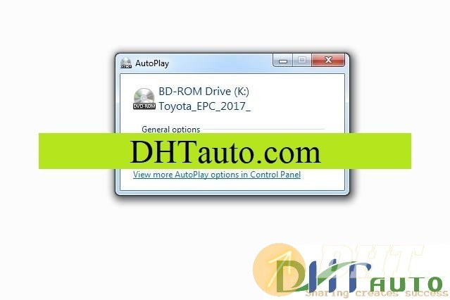 Toyota-Lexus-EPC-Instruction-Full-04-2017-1.jpg
