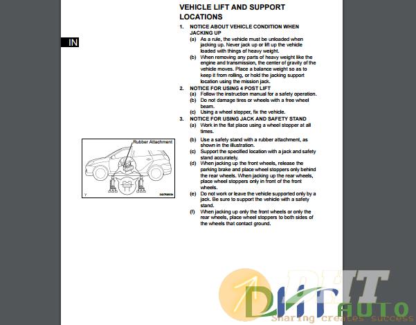 Toyota Matrix 2004-2007 Repair Manual 1.png