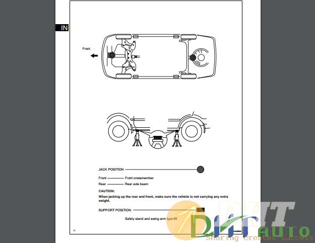 Toyota Matrix 2004-2007 Repair Manual 2.png