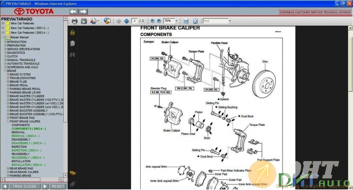 TOYOTA-PREVIA-TARAGO-SERVICE-REPAIR-MANUAL-UPDATE-2006-1.JPG