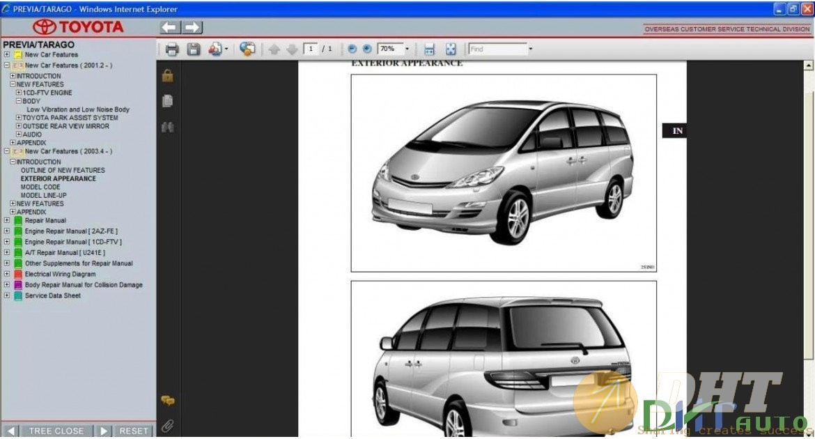 TOYOTA-PREVIA-TARAGO-SERVICE-REPAIR-MANUAL-UPDATE-2006-.JPG