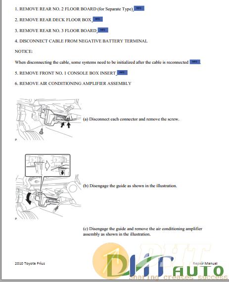 Toyota-Prius-2010-Repair-Manual-1.png