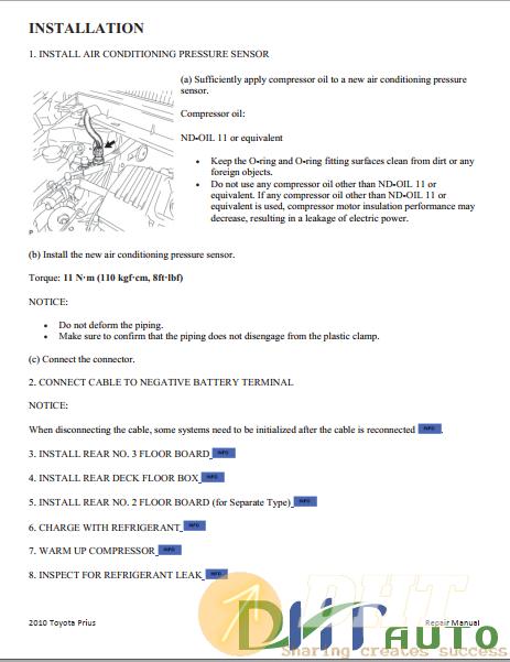 Toyota-Prius-2010-Repair-Manual-2.png