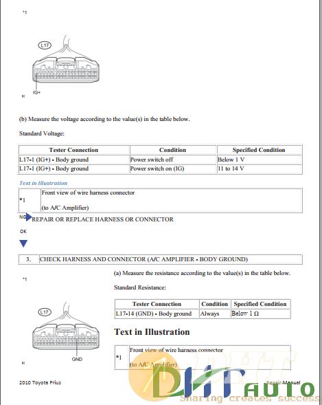 Toyota-Prius-2010-Repair-Manual-3.png