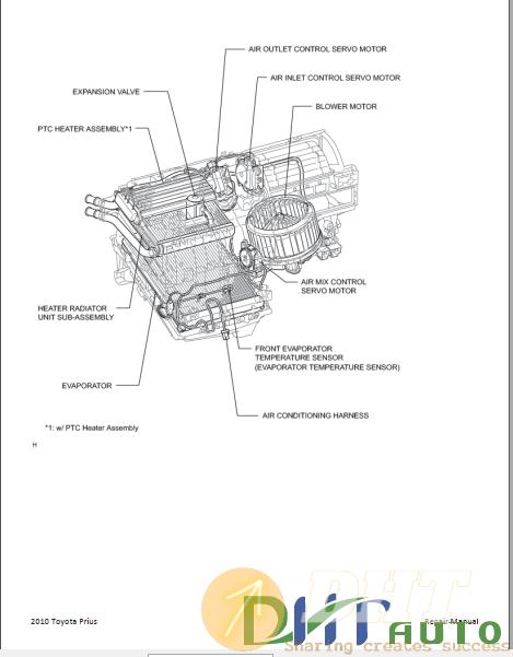 Toyota-Prius-2010-Repair-Manual-4.png