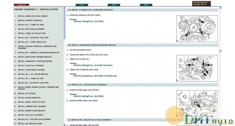 TOYOTA-RAV4-SERVICE-REPAIR-MANUAL-UPDATE-2008-3.JPG
