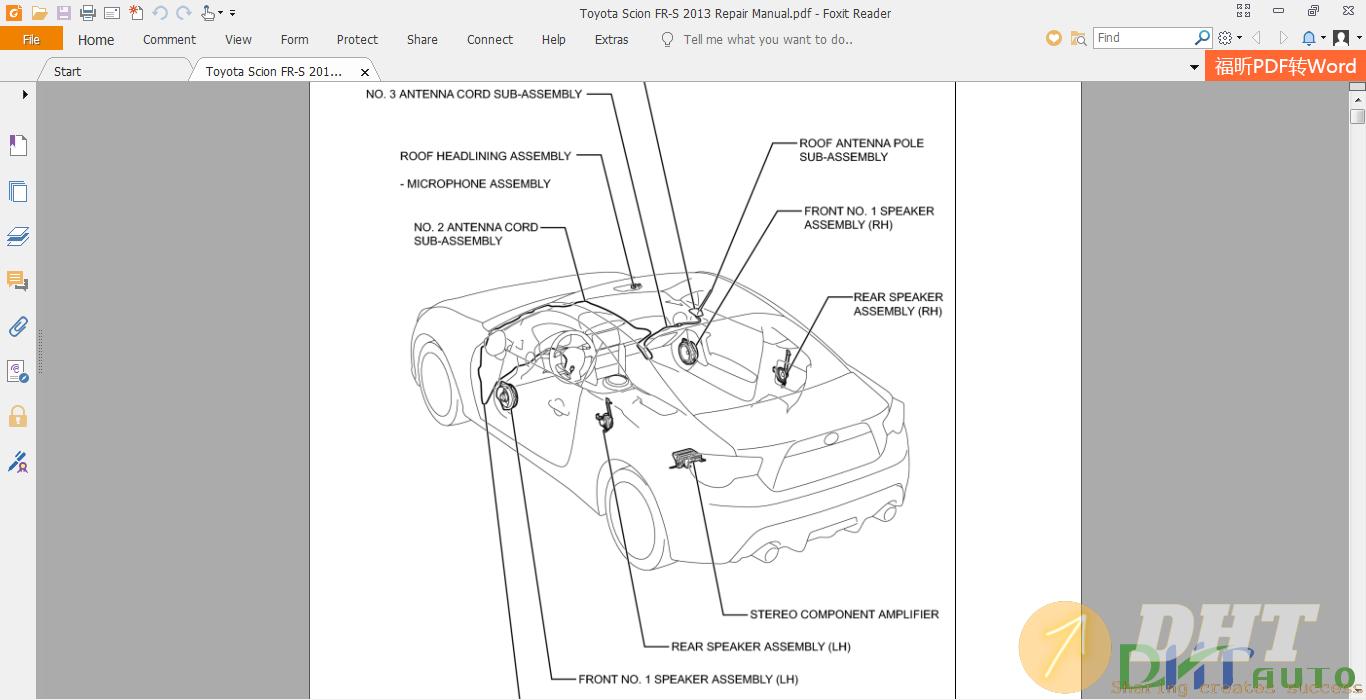 Toyota-Scion-FR-S-2013-Repair-Manual-1.png