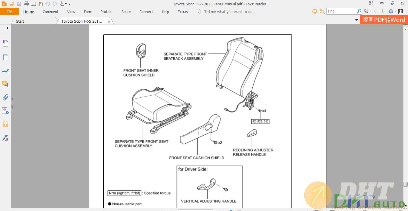 Toyota-Scion-FR-S-2013-Repair-Manual-4.png