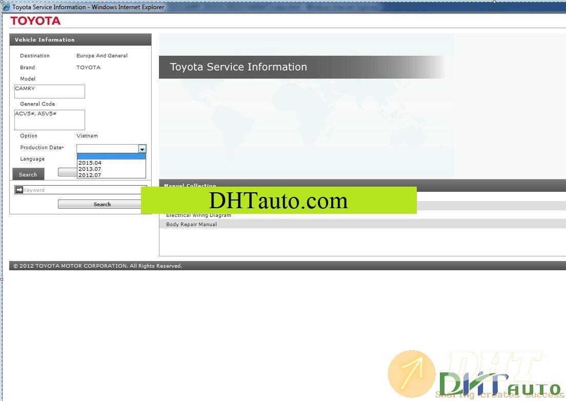 Toyota-Service-Information-DVD-Full-2015-1.jpg