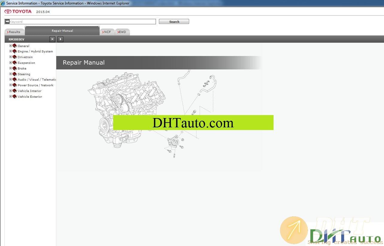 Toyota-Service-Information-DVD-Full-2015-2.jpg