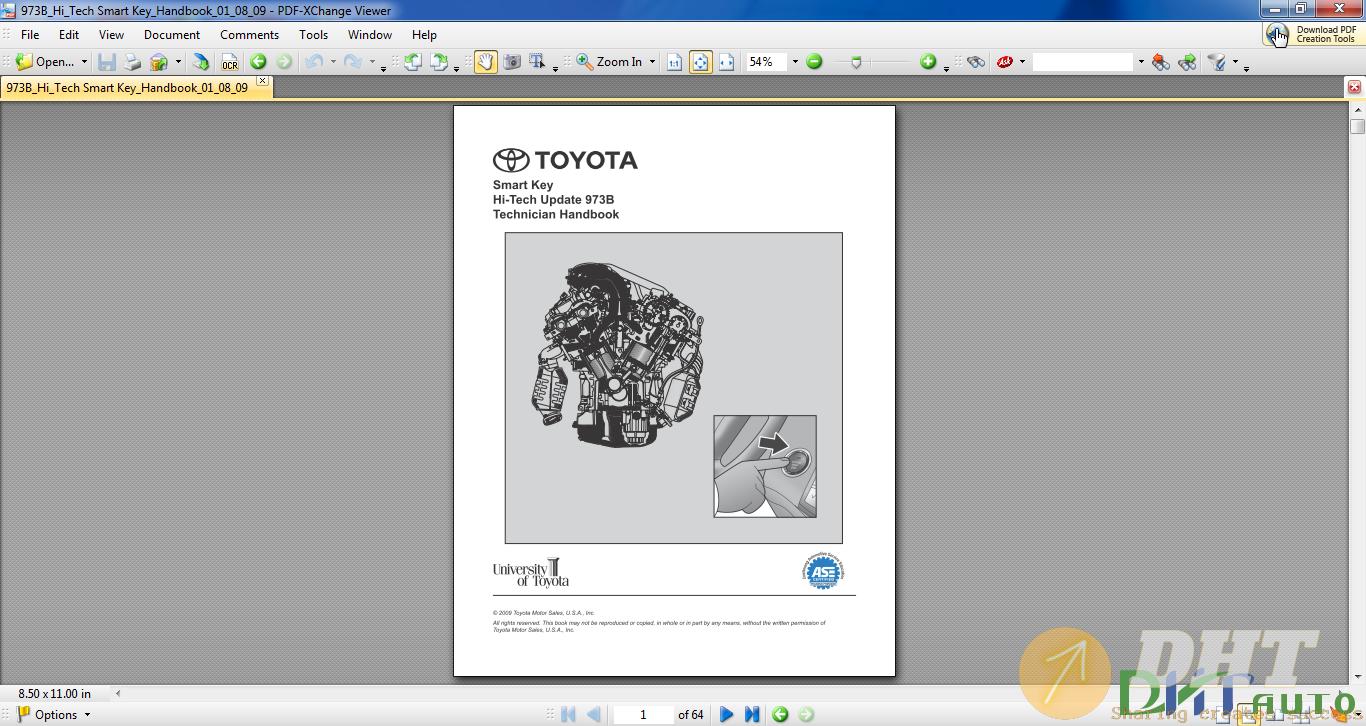 Toyota-Smart-Key-System-Training-1.png