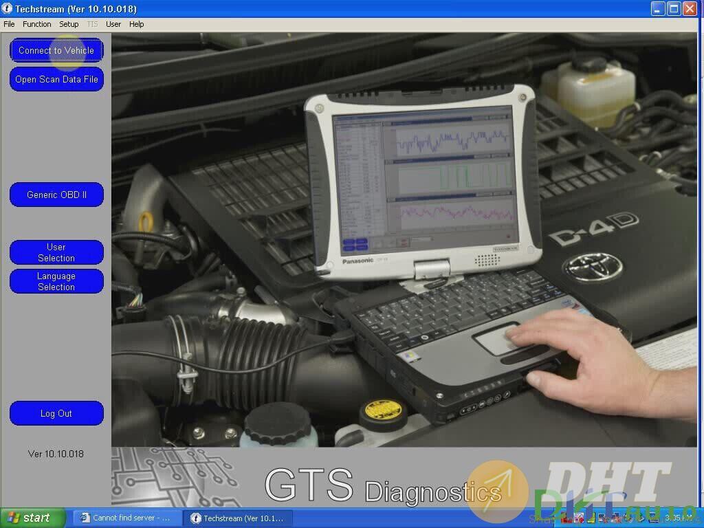 toyota-techstream-v10.10.018-2.jpg