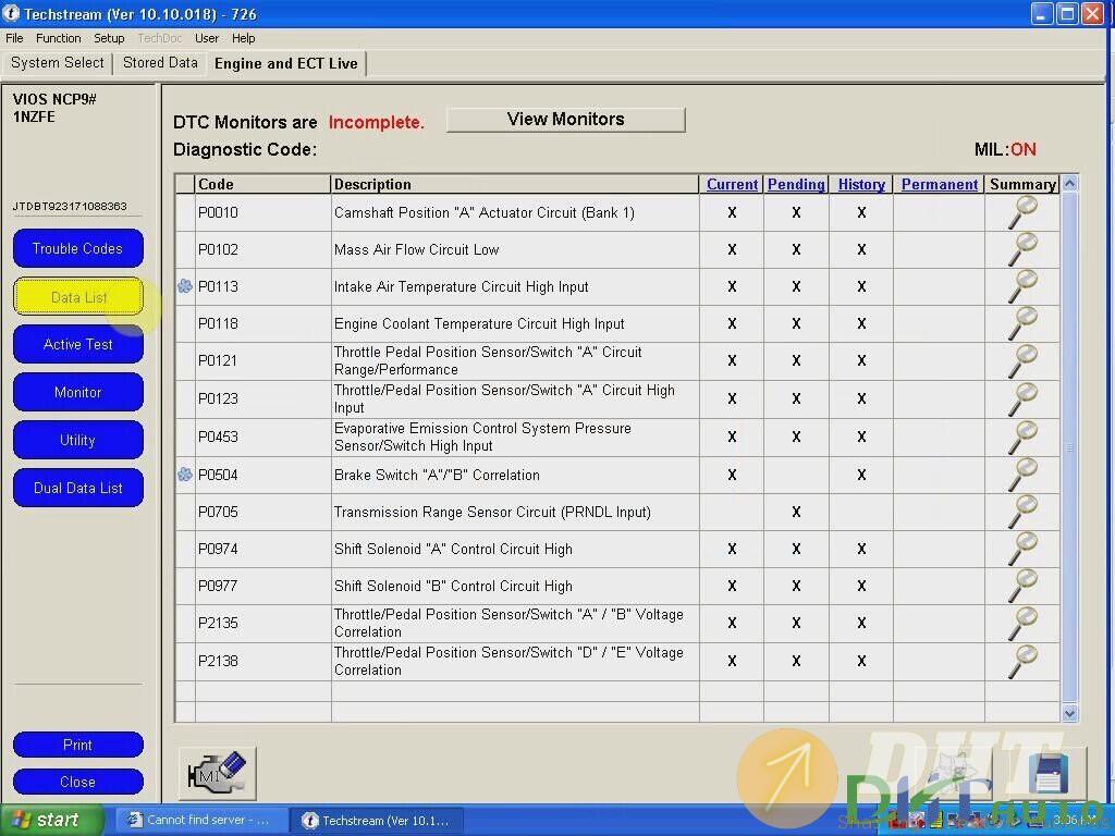 toyota-techstream-v10.10.018-5.jpg
