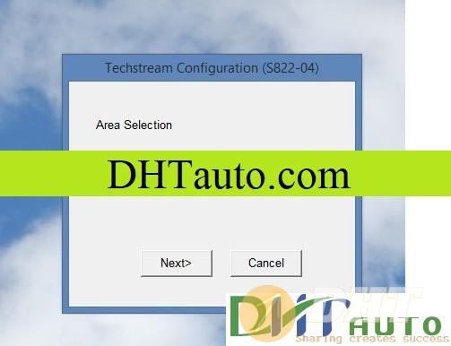 Toyota-Techstream-Version-13.10.019-Instruction-04-2018 4.jpg