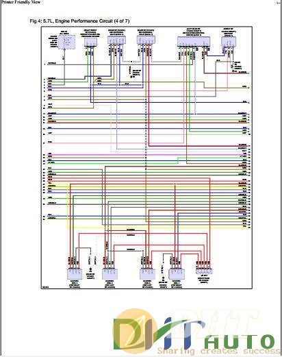 wiring diagram toyota tundra 2013 engine wiring. Black Bedroom Furniture Sets. Home Design Ideas