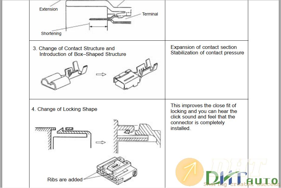 Toyota-Wiring-Repair-Manual-1.png