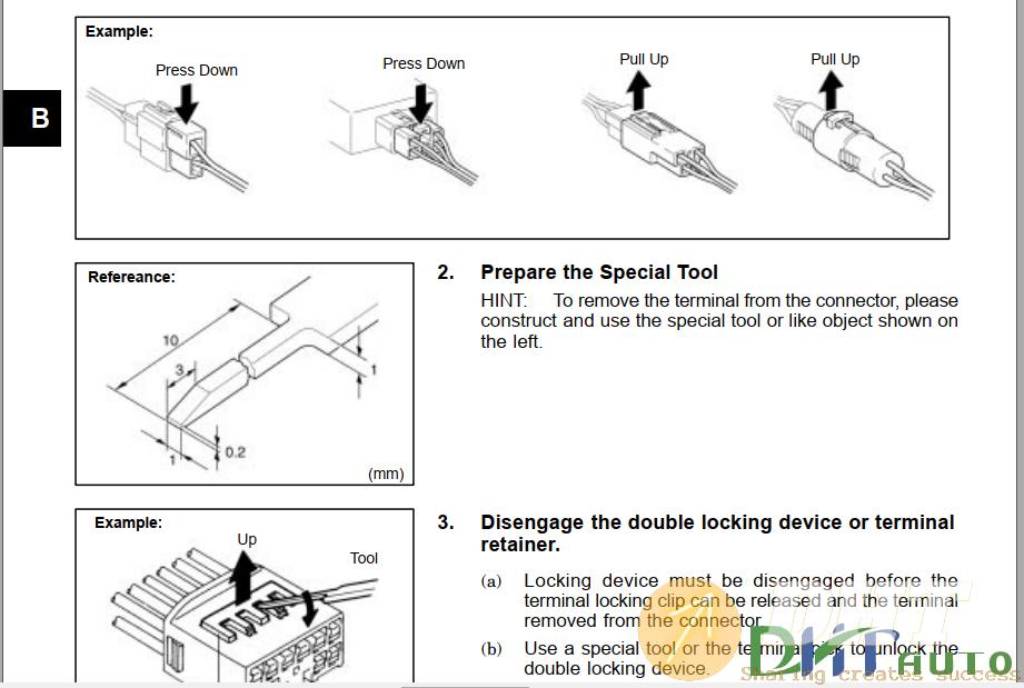 Toyota-Wiring-Repair-Manual-2.png