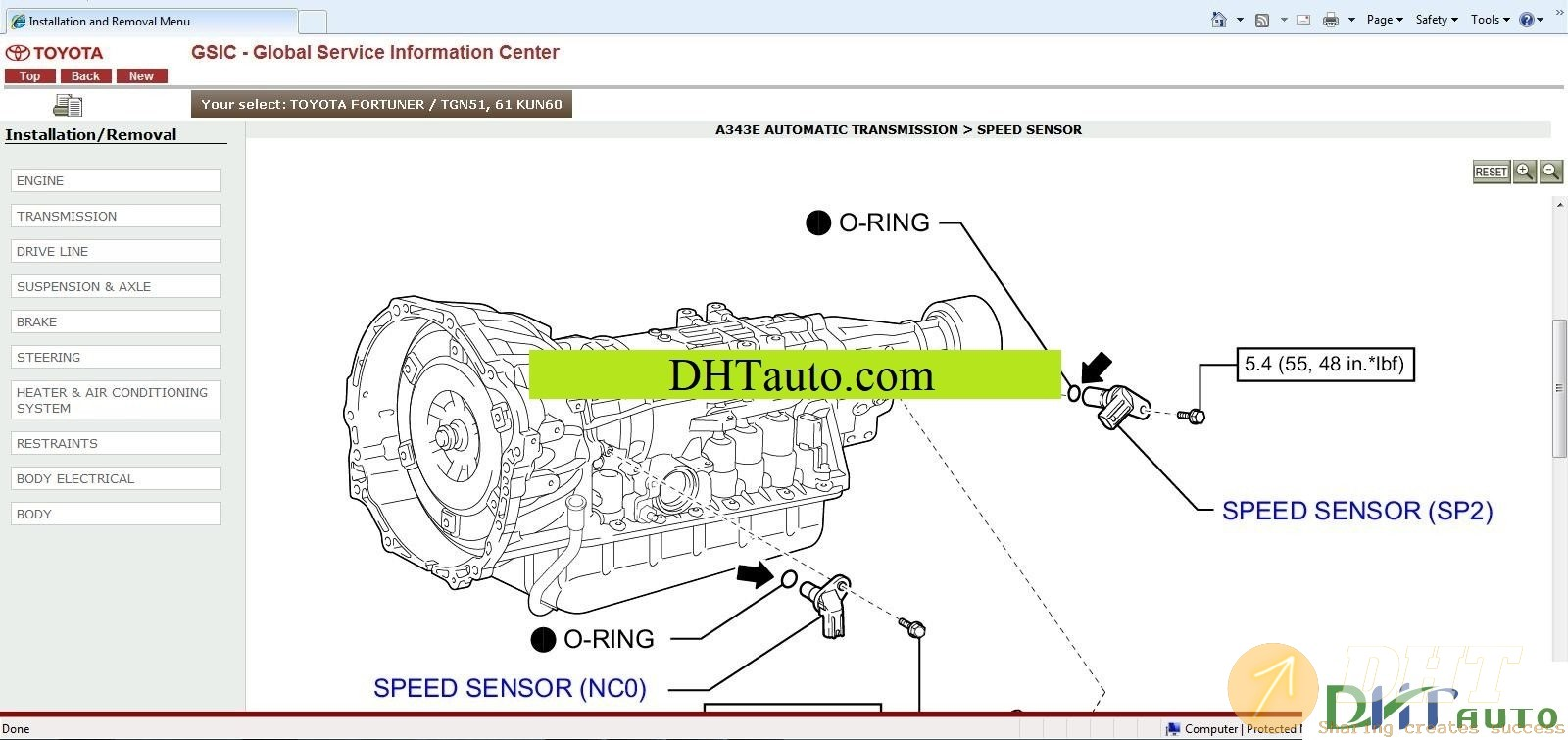 Toyota-Workshop-Manual-DVD-Full-2014-2018 13.jpg