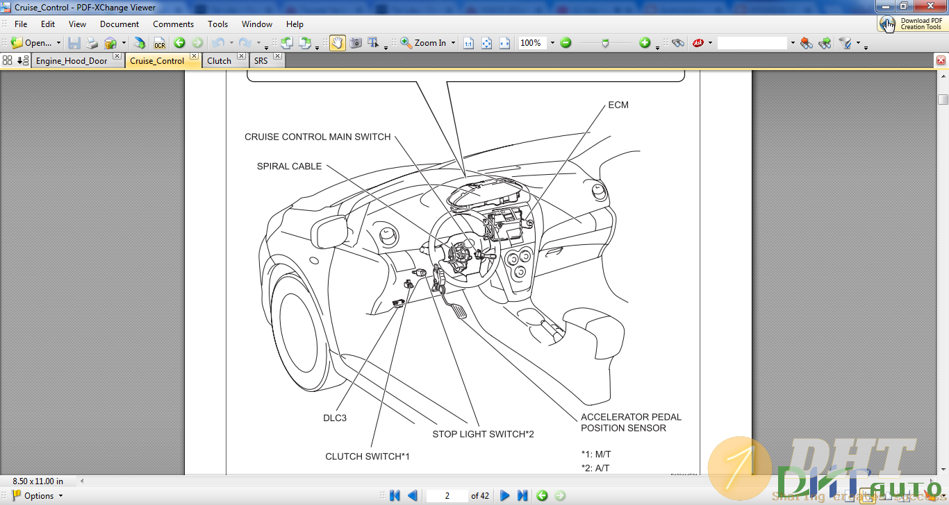 Toyota-Yaris-2007-Service-manual-1.png