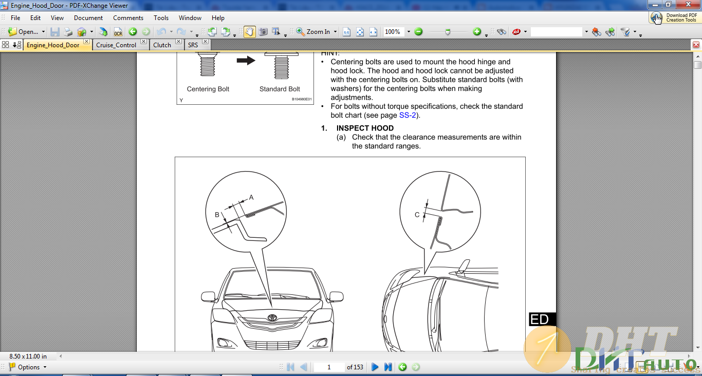 Toyota-Yaris-2007-Service-manual.png