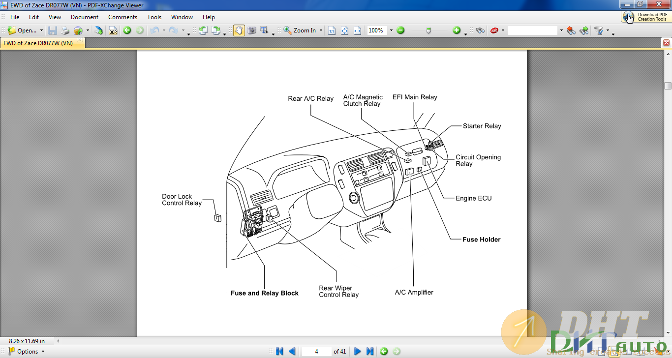 Toyota-Zace-Wiring-Diagram-1.png