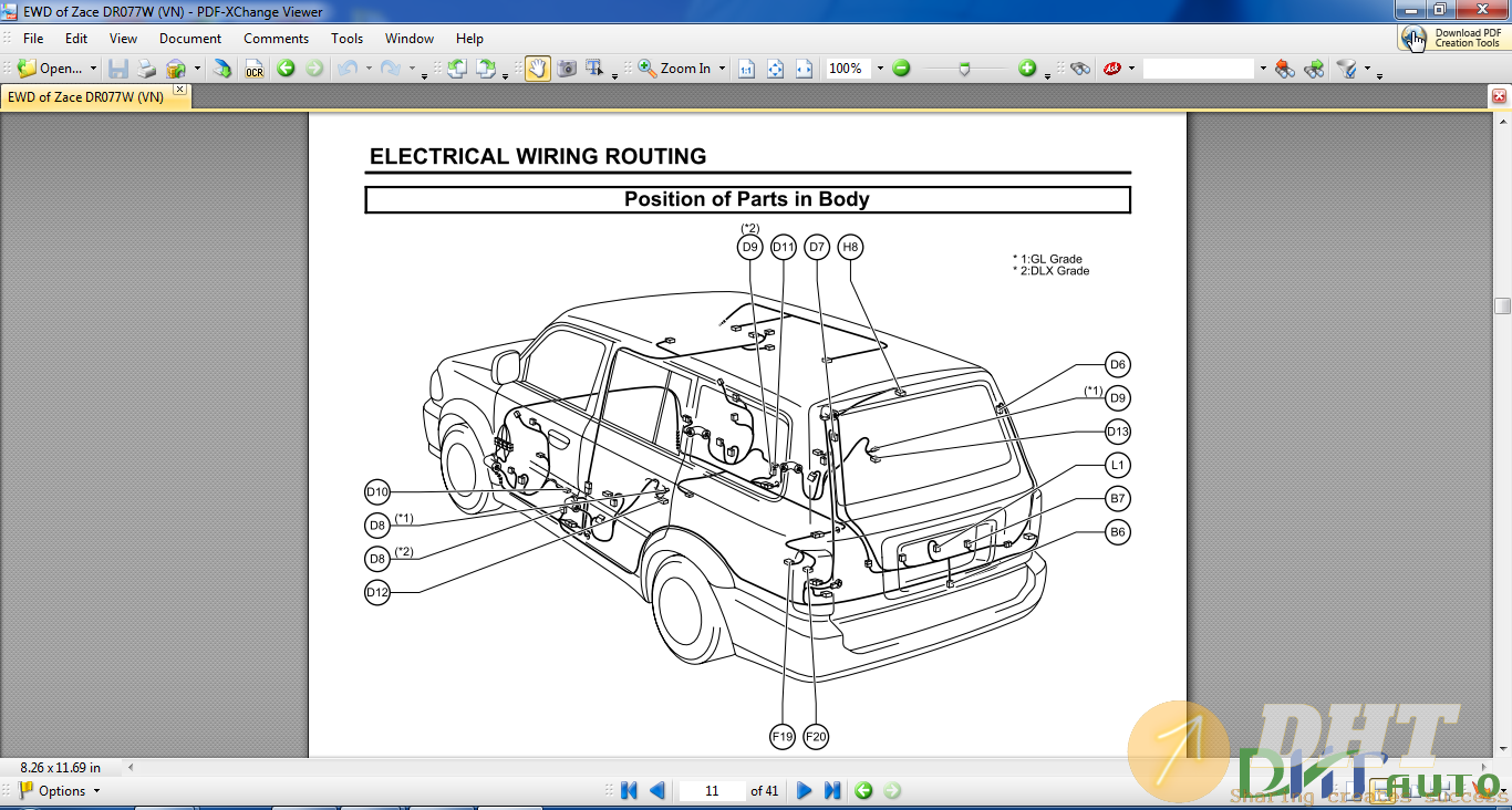 Toyota-Zace-Wiring-Diagram-4.png