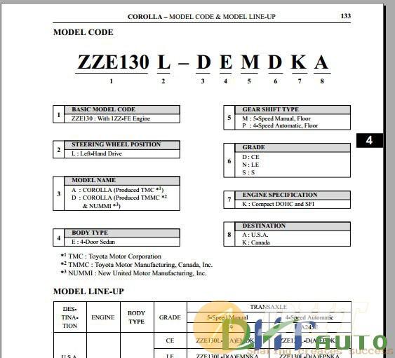Toyota_Corolla_2004_Repair_Manual.JPG