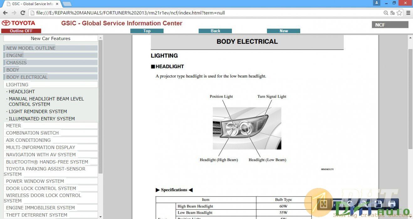 Toyota_Fortuner_Newest_2013_Workshop_Manual-3.jpg