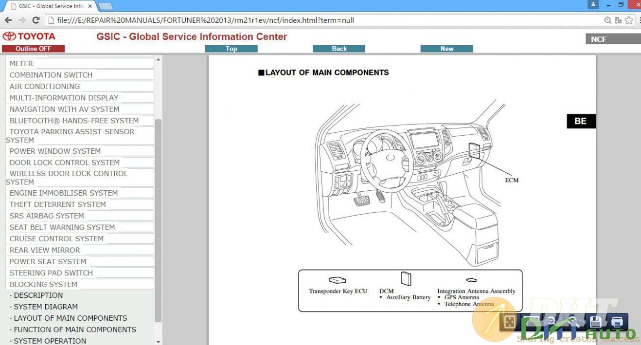 Toyota_Fortuner_Newest_2013_Workshop_Manual-4.jpg