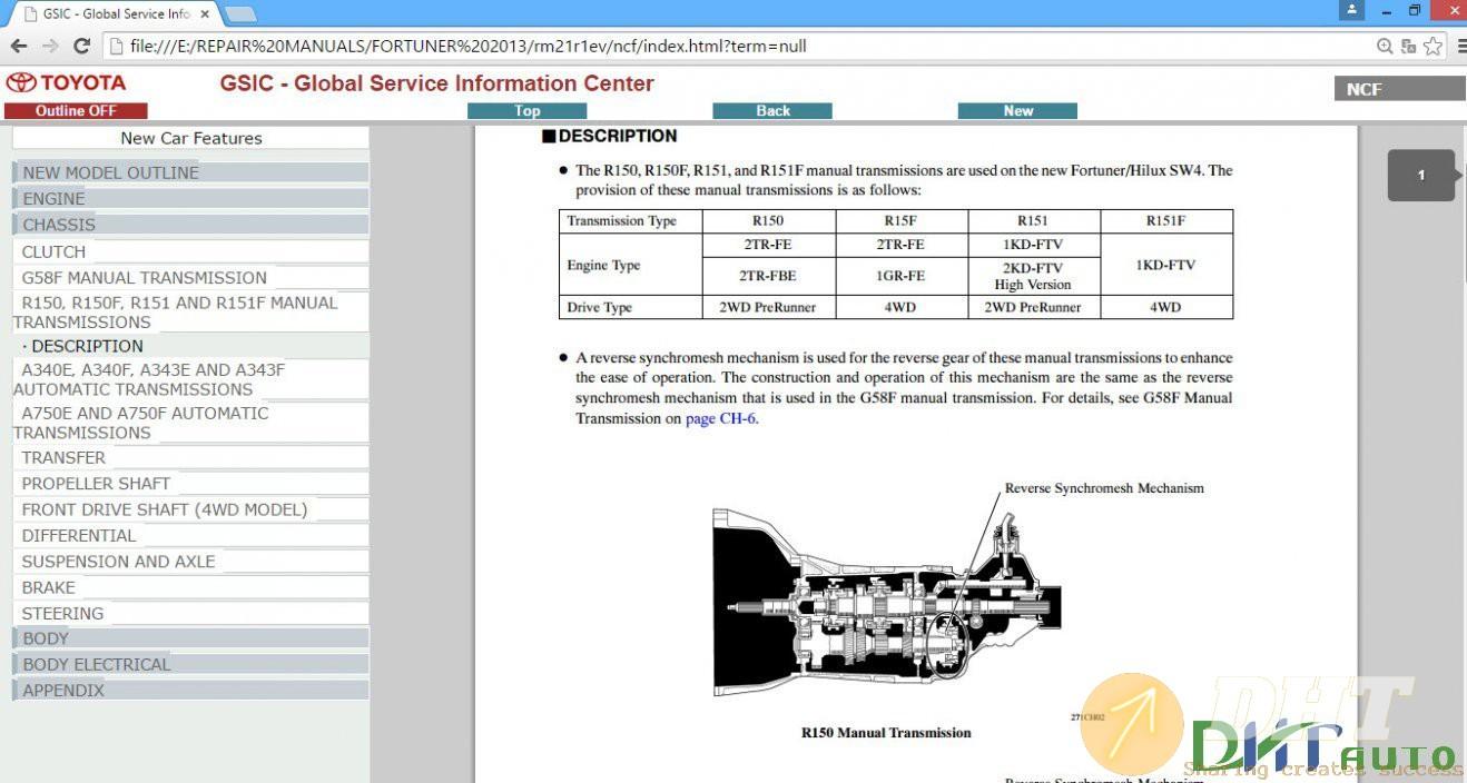 Toyota_Fortuner_Newest_2013_Workshop_Manual-5.jpg