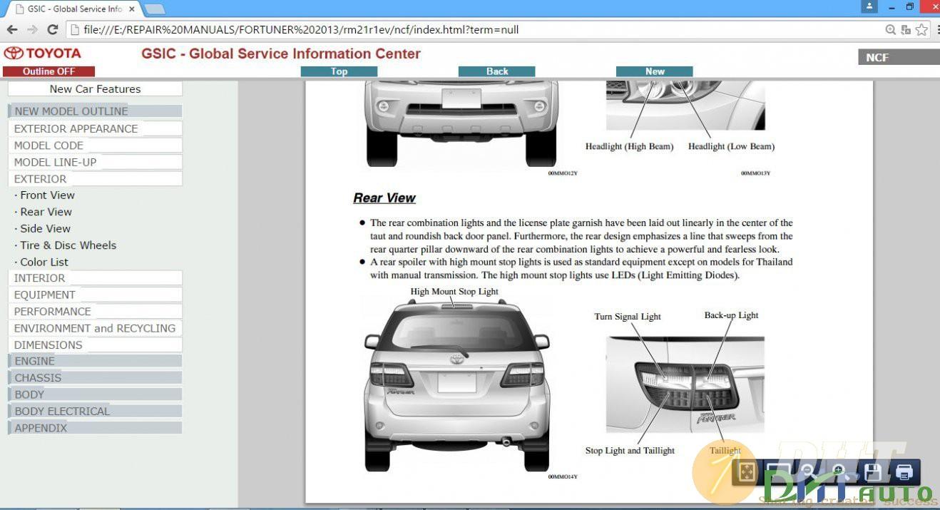Toyota_Fortuner_Newest_2013_Workshop_Manual-6.jpg