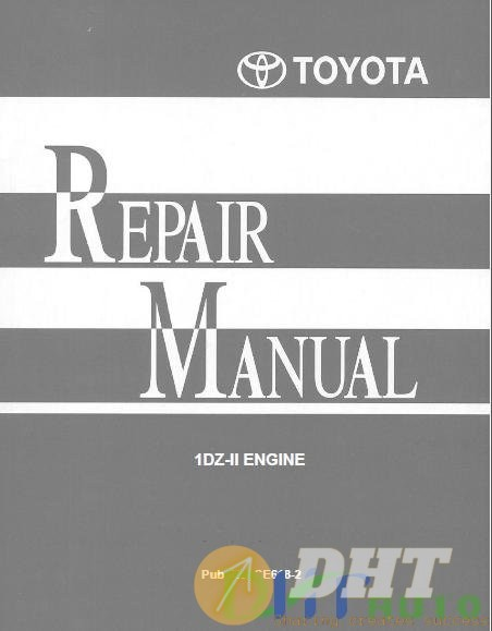 Toyota_Repair_Manual_1DZ-II_Engine.jpg