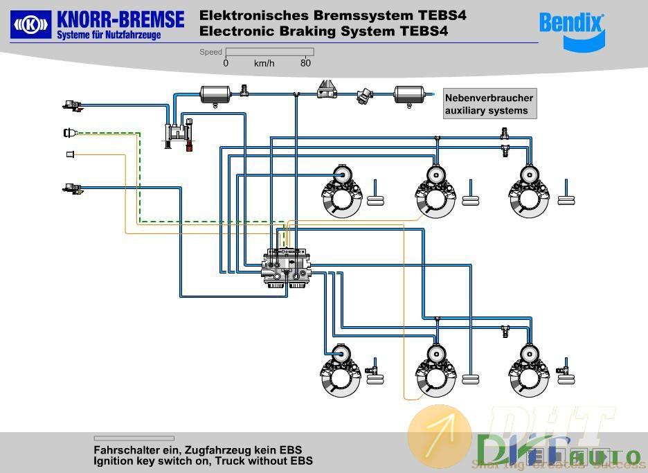 Trailer-Electronic-Braking-System-TEBS_4-1.jpg