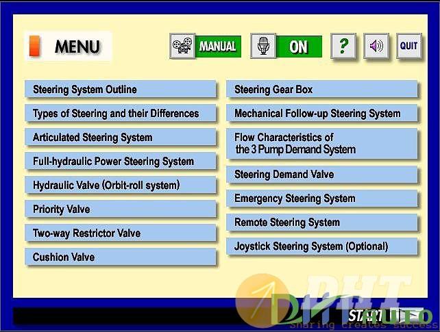Training_Komatsu_Steering-1.jpg