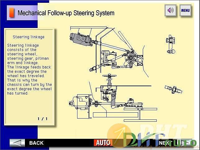 Training_Komatsu_Steering-2.jpg