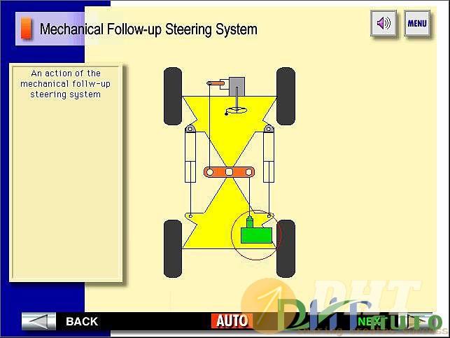 Training_Komatsu_Steering-3.jpg