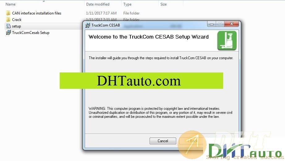 TruckCom-CESAB-Version-2.10.4-Build-2-1.jpg