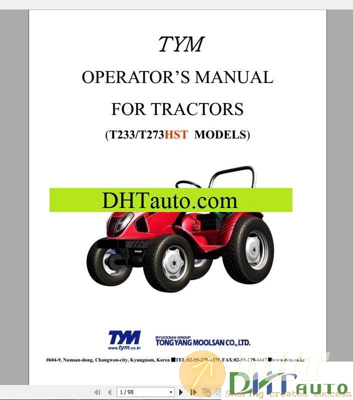 Tym Parts & Operator Manuals Full 4.jpg