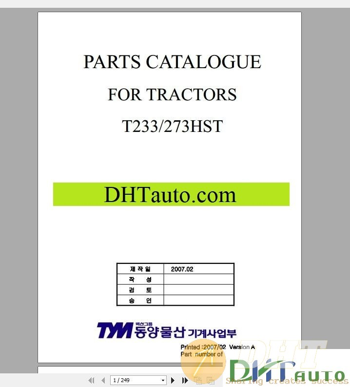 Tym Parts & Operator Manuals Full 5.jpg