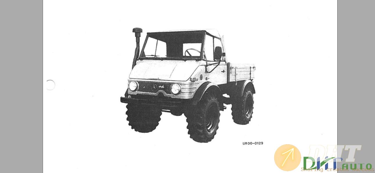 Unimog-421-411-Workshop-Manual-1.png