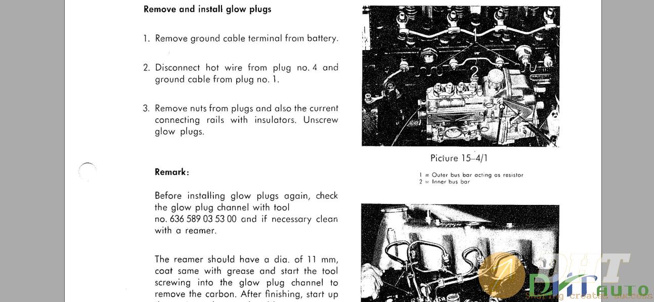 Unimog-421-411-Workshop-Manual-2.png