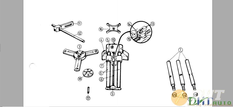 Unimog-421-411-Workshop-Manual-4.png
