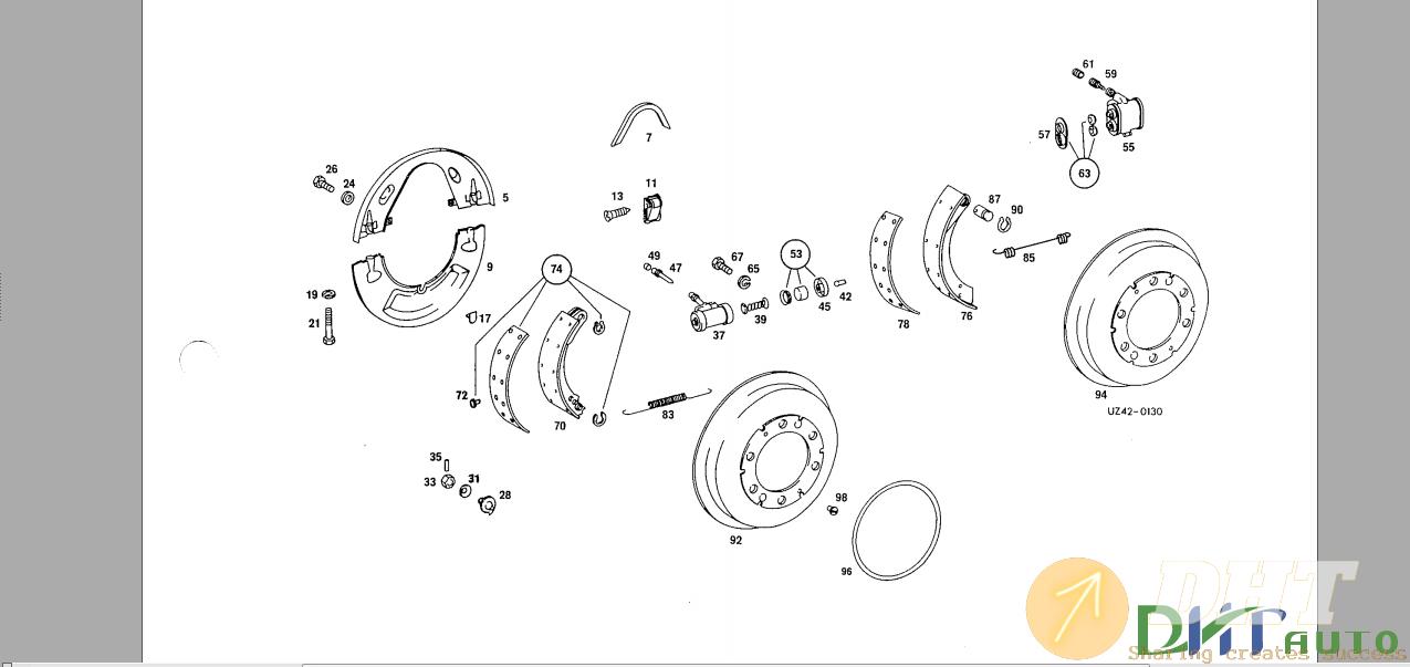 Unimog-421-411-Workshop-Manual-5.png