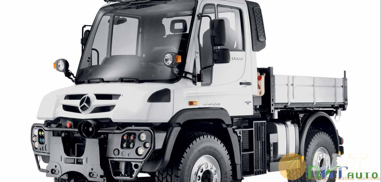 Unimog-Model-Series-405-Service-Manuals-1.png